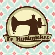 logo_naaimiekes
